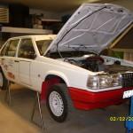 rallybilen01