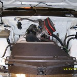 rallybilen02