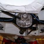 rallybilen03