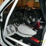 rallybilen06