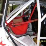 rallybilen07