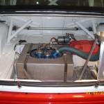 rallybilen08